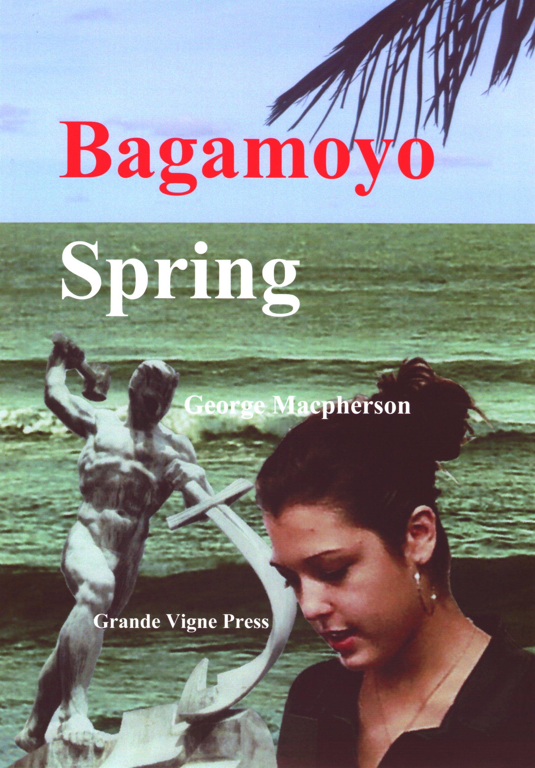 Bagamoyo Spring