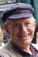 George Macpherson