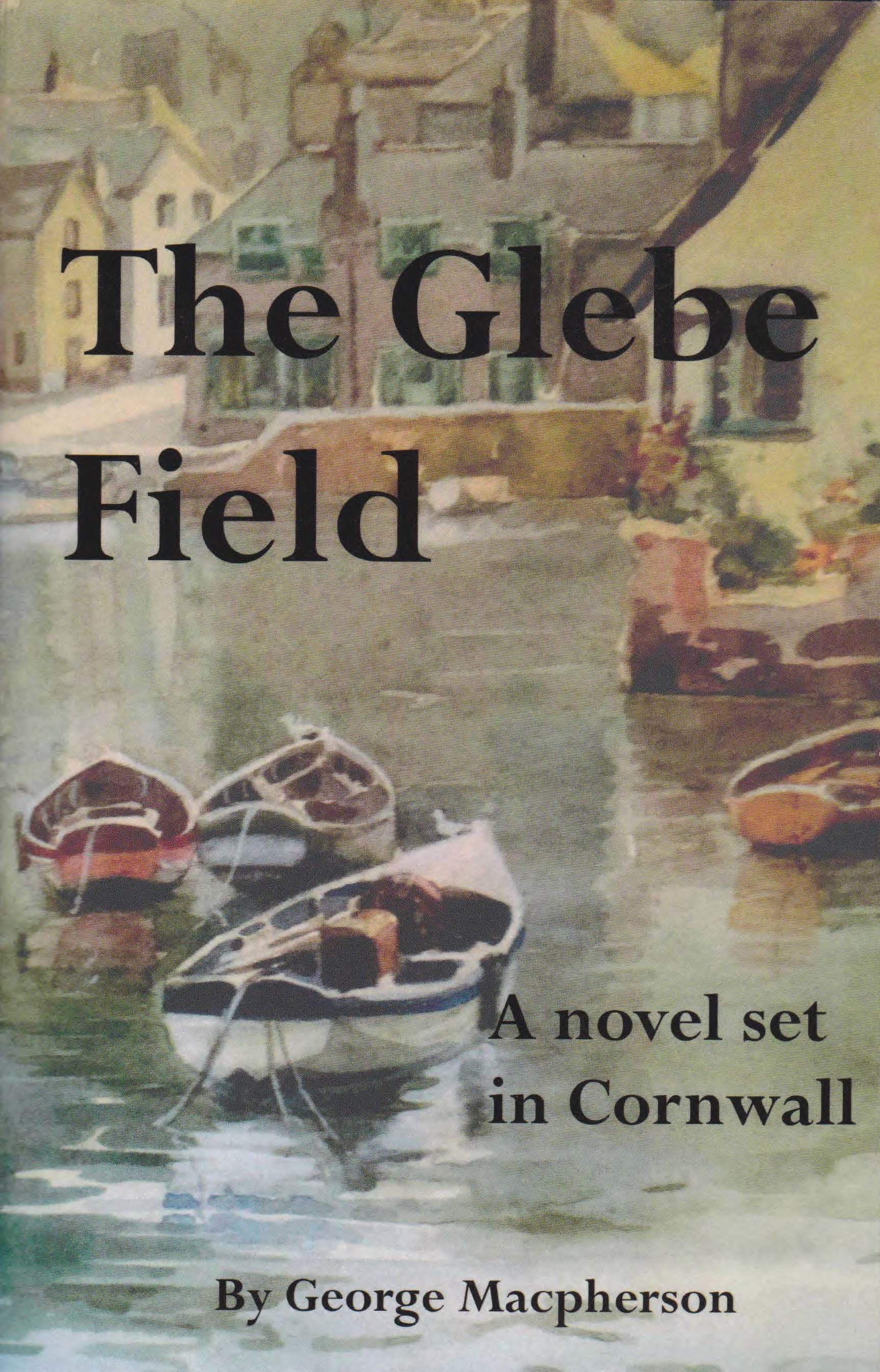The Glebe Field